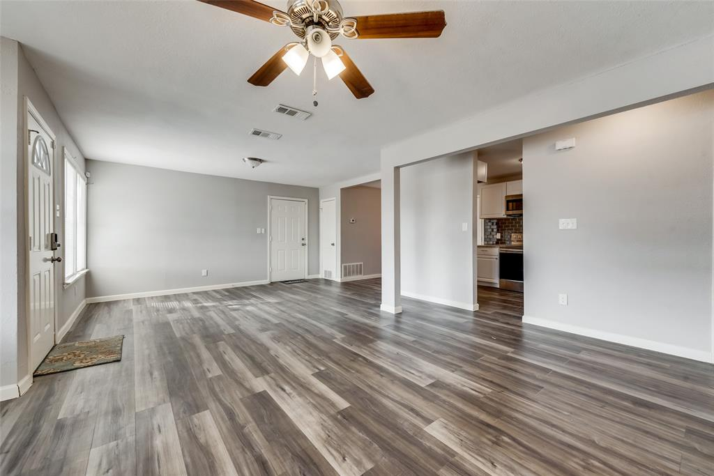 5513 Ramey Avenue, Fort Worth, Texas 76112 - acquisto real estate best allen realtor kim miller hunters creek expert