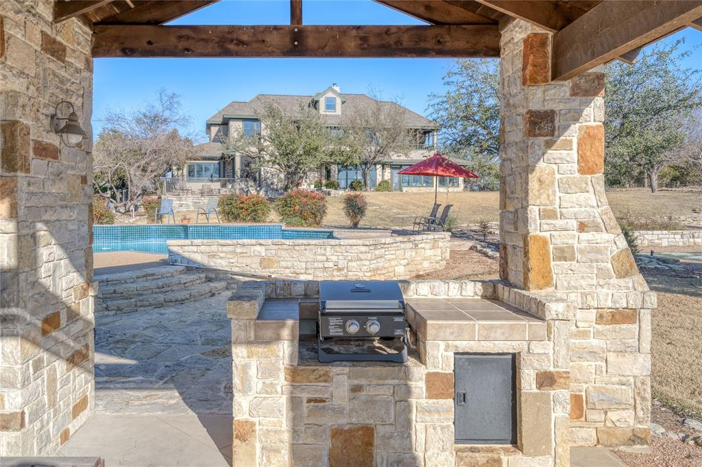 1821 County Road 2021 Glen Rose, Texas 76043 - acquisto real estate best investor home specialist mike shepherd relocation expert
