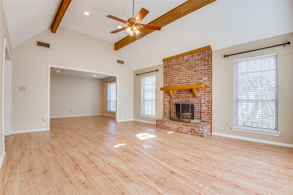 1629 Rocky Point Drive, Lewisville, Texas 75077 - acquisto real estate best allen realtor kim miller hunters creek expert
