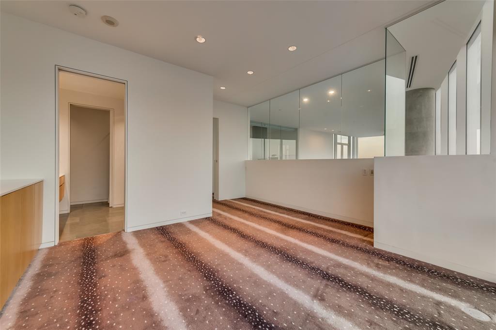 2430 Victory Park Lane, Dallas, Texas 75219 - acquisto real estate best frisco real estate agent amy gasperini panther creek realtor