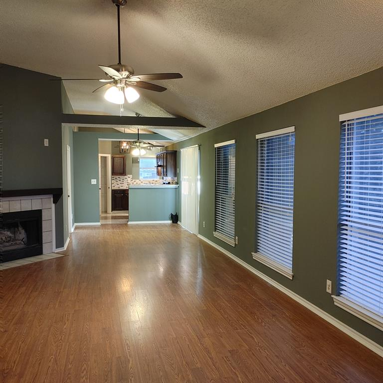 1424 Savannah Street, Mesquite, Texas 75149 - acquisto real estate best celina realtor logan lawrence best dressed realtor