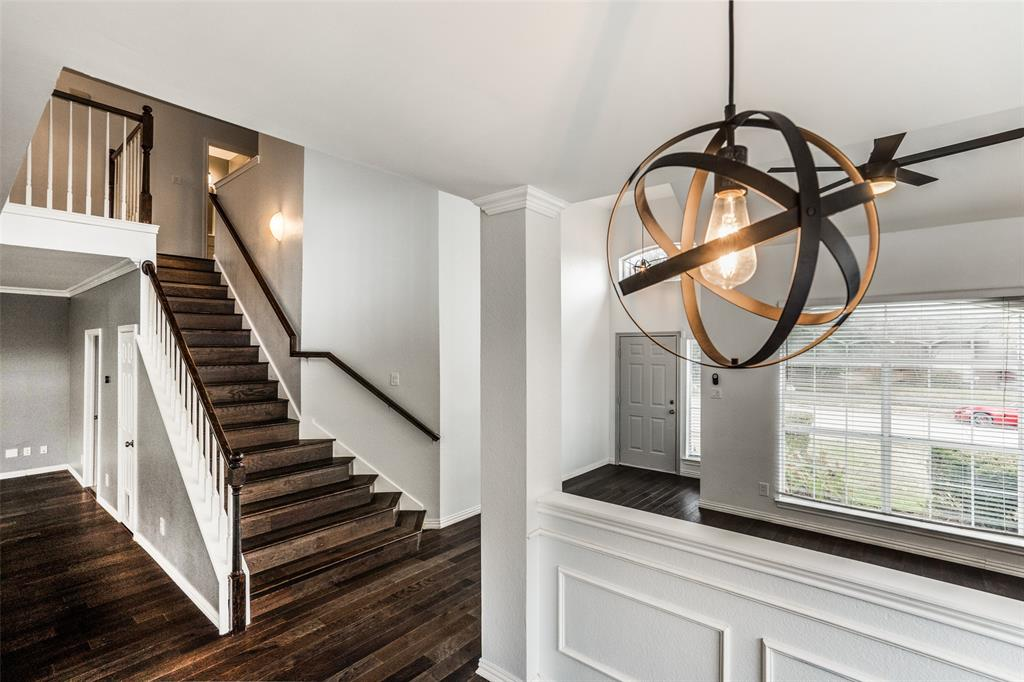 813 Wynnpage Lane, Plano, Texas 75075 - acquisto real estate best new home sales realtor linda miller executor real estate
