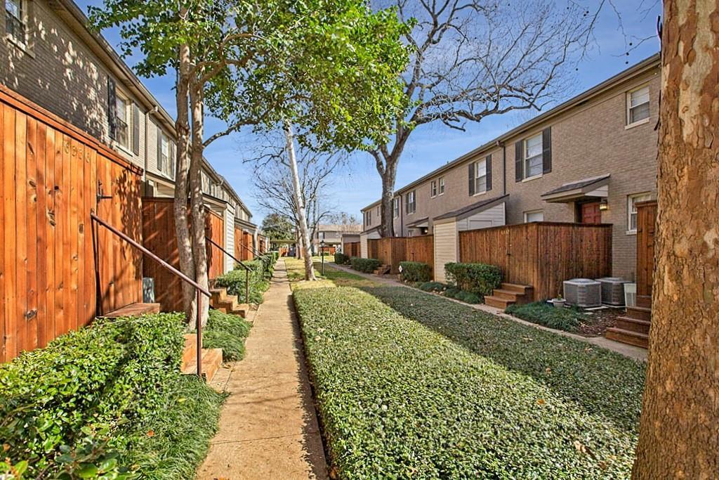 6324 Bordeaux Avenue, Dallas, Texas 75209 - acquisto real estate agent of the year mike shepherd