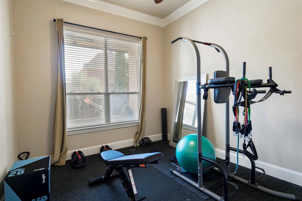 6204 Metz Street, Plano, Texas 75024 - acquisto real estate best designer and realtor hannah ewing kind realtor