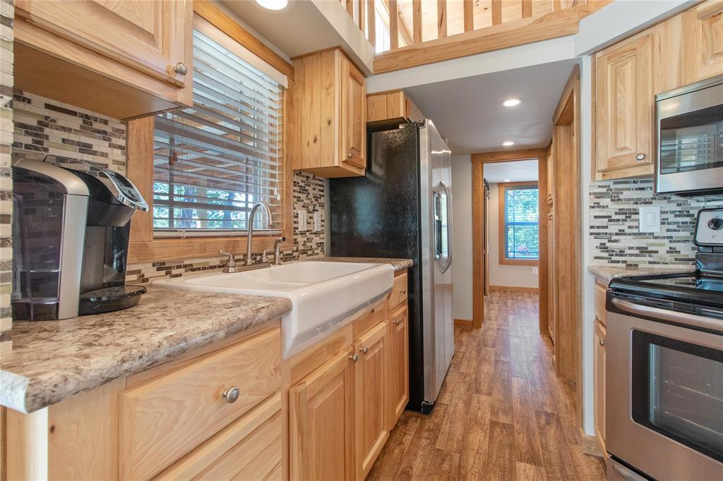 164 Pr 365 Fairfield, Texas 75840 - acquisto real estate best designer and realtor hannah ewing kind realtor