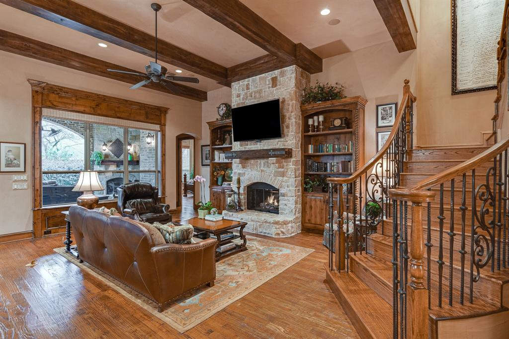 6100 Brazos Court, Colleyville, Texas 76034 - acquisto real estate best real estate company to work for