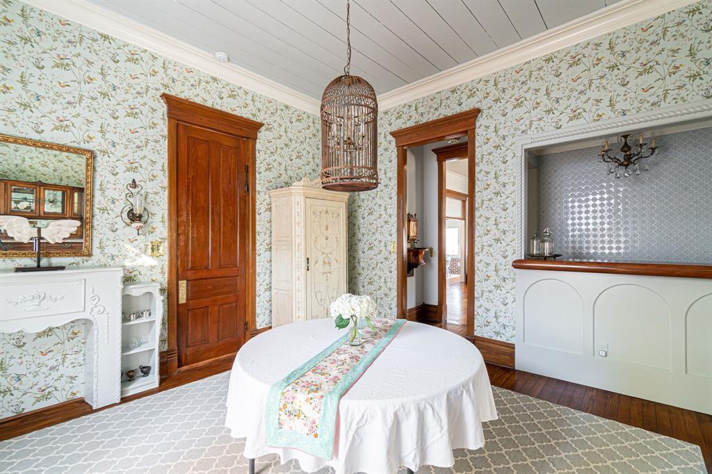 504 Virginia Street, McKinney, Texas 75069 - acquisto real estate best investor home specialist mike shepherd relocation expert