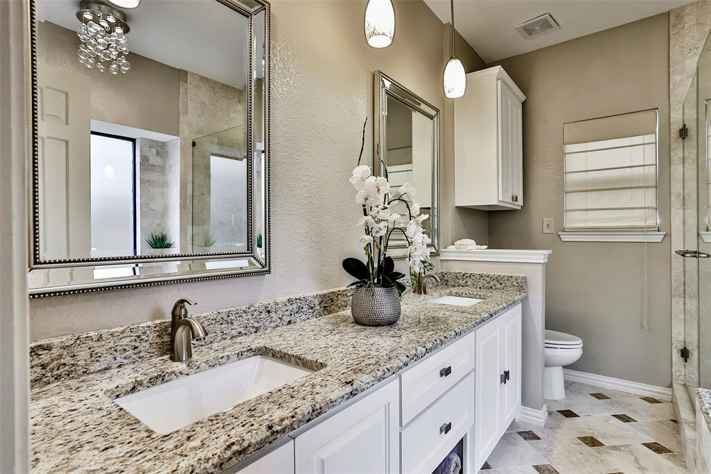 7510 Courtside Drive, Garland, Texas 75044 - acquisto real estate best frisco real estate broker in texas for high net worth buyers