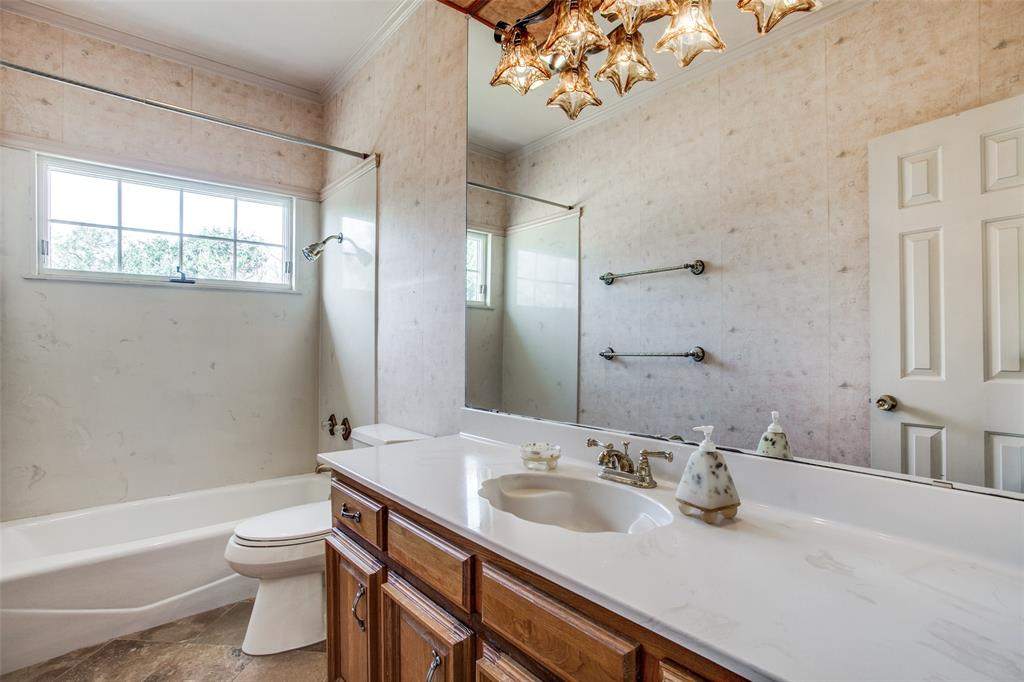 4016 Flintridge Drive, Dallas, Texas 75244 - acquisto real estaet best boutique real estate firm in texas for high net worth sellers
