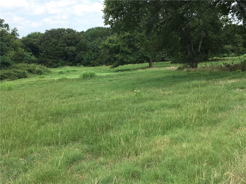 1417 Heritage  Road, Whitesboro, Texas 76273 - acquisto real estate best plano real estate agent mike shepherd