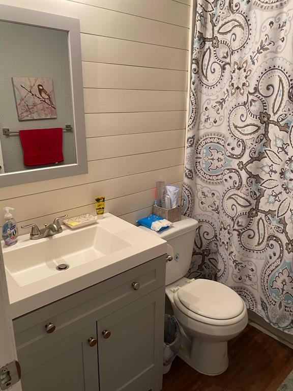 606 College Mound Road, Terrell, Texas 75160 - acquisto real estate best listing listing agent in texas shana acquisto rich person realtor