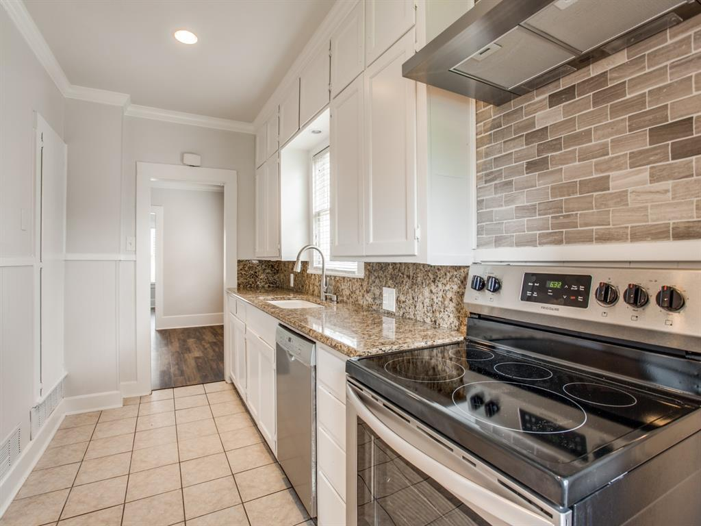 5708 Pershing Avenue, Fort Worth, Texas 76107 - acquisto real estate best realtor dallas texas linda miller agent for cultural buyers