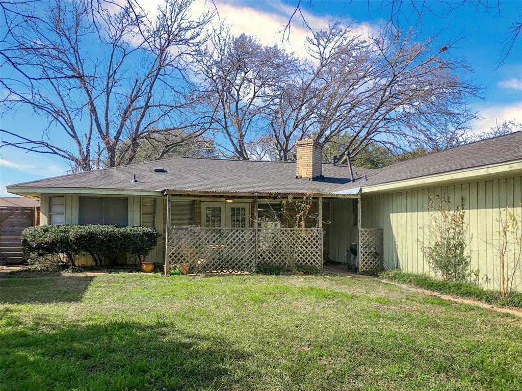 3924 Oak Arbor Drive, Dallas, Texas 75233 - acquisto real estate best photos for luxury listings amy gasperini quick sale real estate