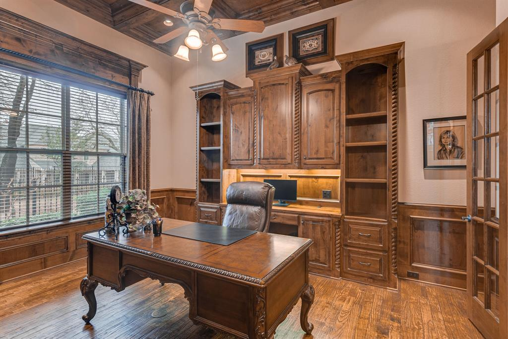 6100 Brazos Court, Colleyville, Texas 76034 - acquisto real estate best the colony realtor linda miller the bridges real estate