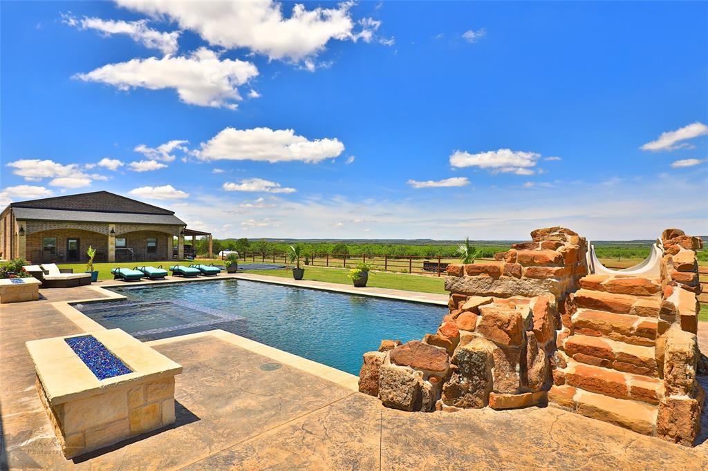 650 Ranch Road, Buffalo Gap, Texas 79508 - acquisto real estate best listing photos hannah ewing mckinney real estate expert