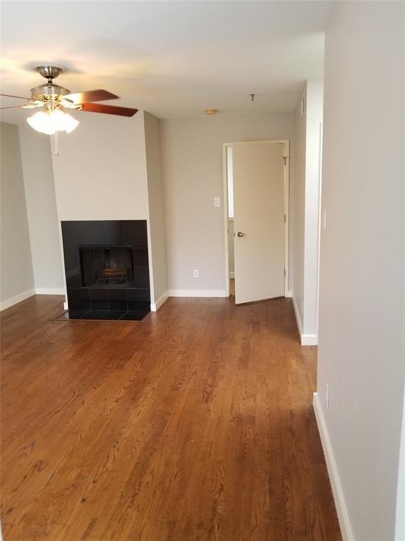 3906 Buena Vista Street, Dallas, Texas 75204 - acquisto real estate best new home sales realtor linda miller executor real estate