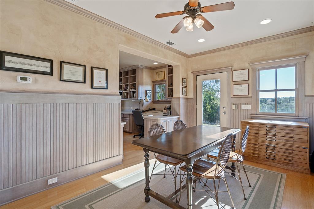 1821 County Road 2021 Glen Rose, Texas 76043 - acquisto real estate best realtor dfw jody daley liberty high school realtor