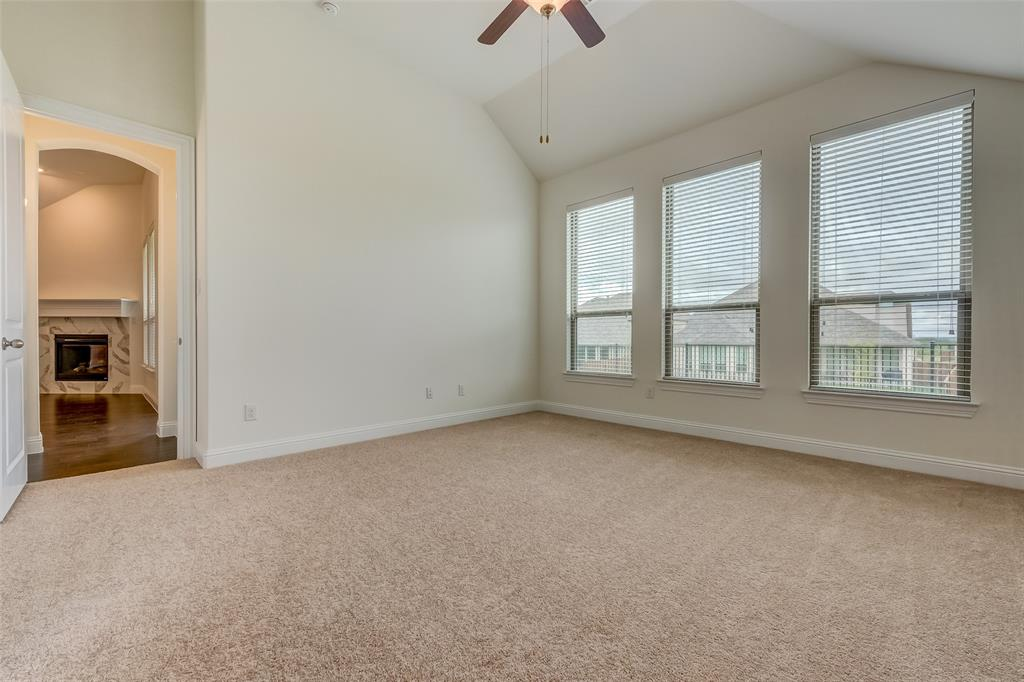 11359 Misty Ridge Drive, Flower Mound, Texas 76262 - acquisto real estate best style realtor kim miller best real estate reviews dfw