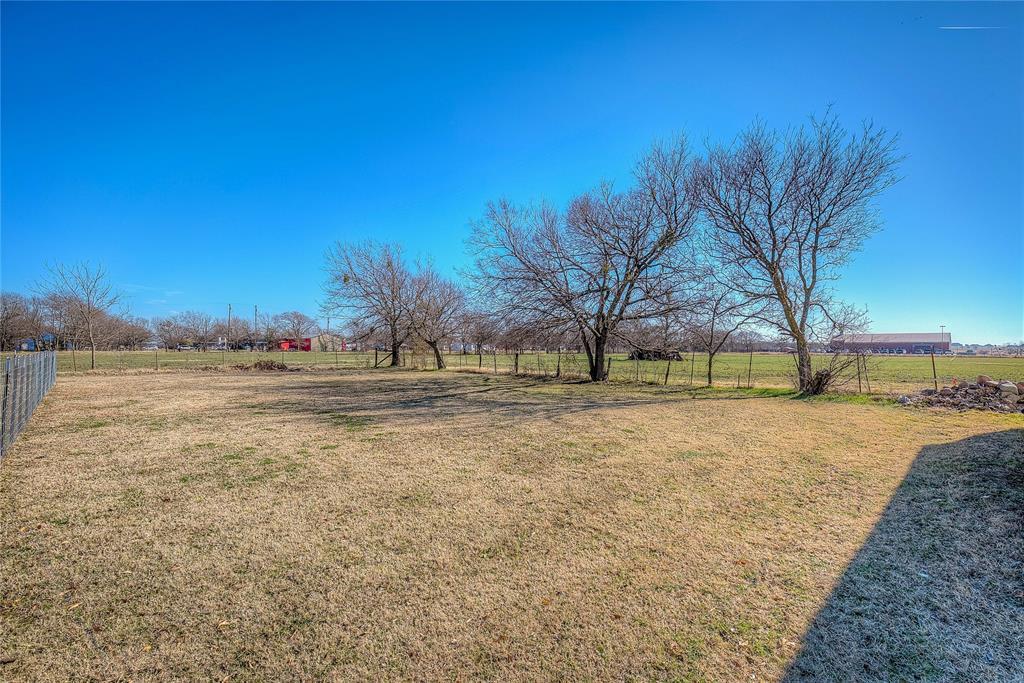 191 Klutts Drive, McLendon Chisholm, Texas 75032 - acquisto real estate mvp award real estate logan lawrence