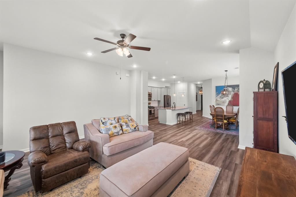 1912 Augustus Drive, Fort Worth, Texas 76120 - acquisto real estaet best boutique real estate firm in texas for high net worth sellers