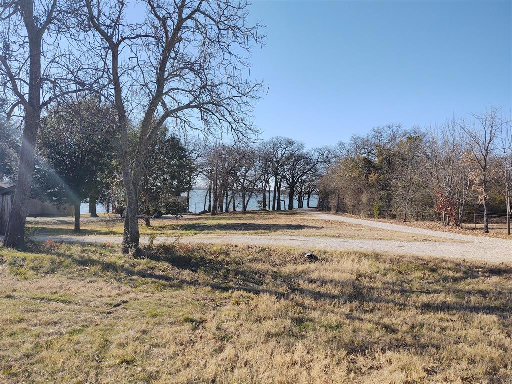 TBD Sunset Cove Lane, Oak Point, Texas 75068 - acquisto real estate best realtor westlake susan cancemi kind realtor of the year