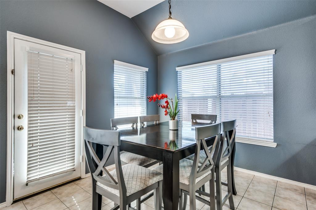1056 Ponderosa Ridge, Little Elm, Texas 75068 - acquisto real estate best listing listing agent in texas shana acquisto rich person realtor
