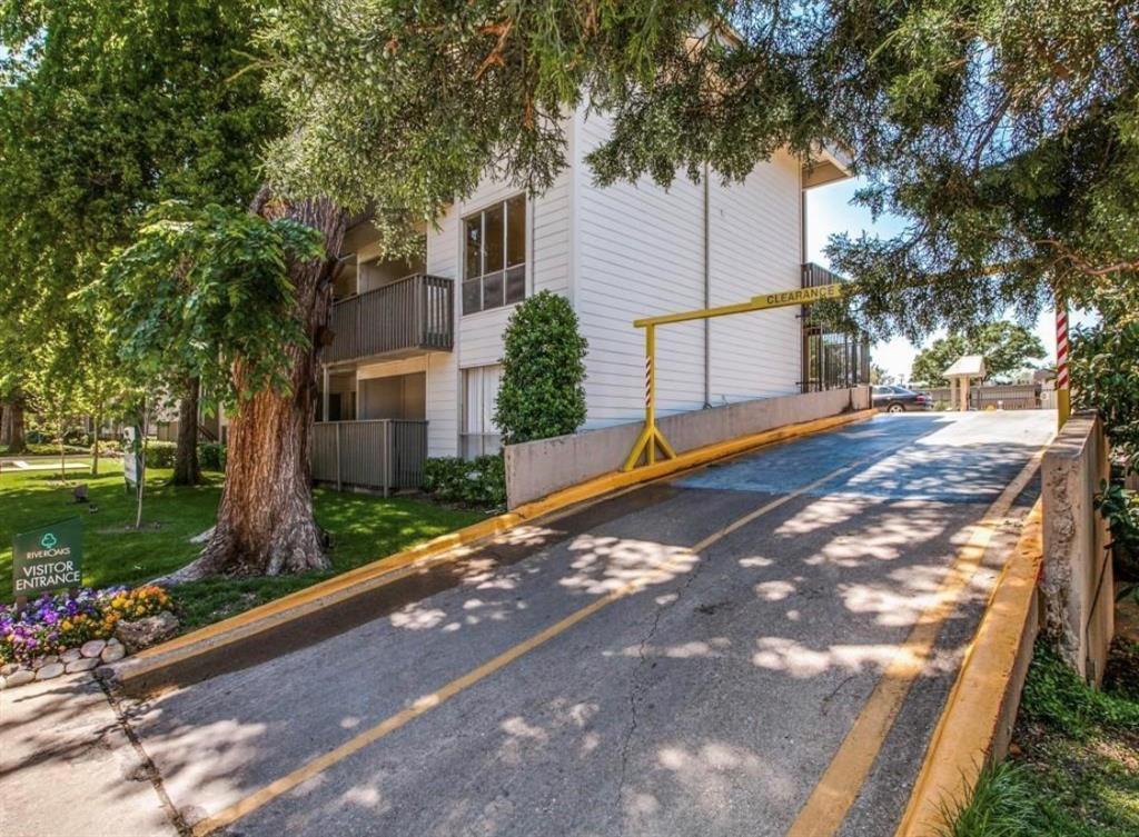 4859 Cedar Springs Road, Dallas, Texas 75219 - acquisto real estate best photos for luxury listings amy gasperini quick sale real estate