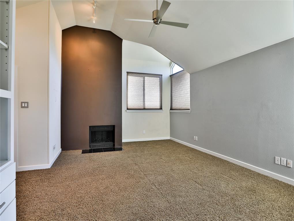 2643 Mccart Avenue, Fort Worth, Texas 76110 - acquisto real estate best highland park realtor amy gasperini fast real estate service