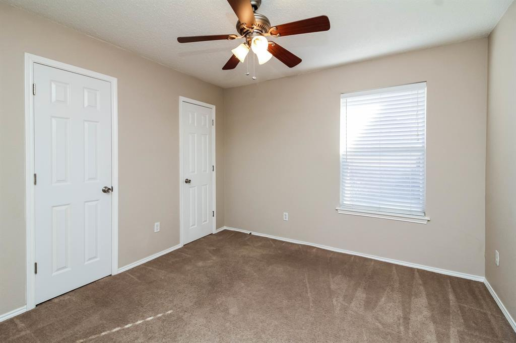 7355 Chambers Lane, Fort Worth, Texas 76179 - acquisto real estate best real estate company to work for