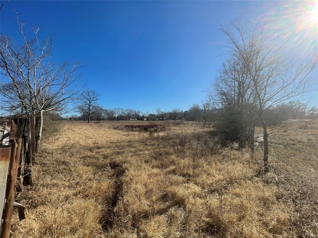 000 Hwy 154 Quitman, Texas 75783 - acquisto real estate best highland park realtor amy gasperini fast real estate service