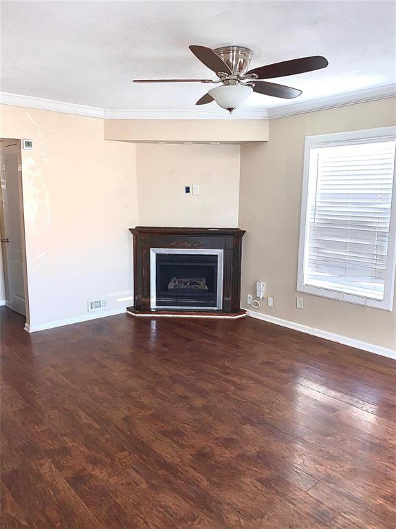 2408 Dell Street, Fort Worth, Texas 76111 - acquisto real estate best allen realtor kim miller hunters creek expert
