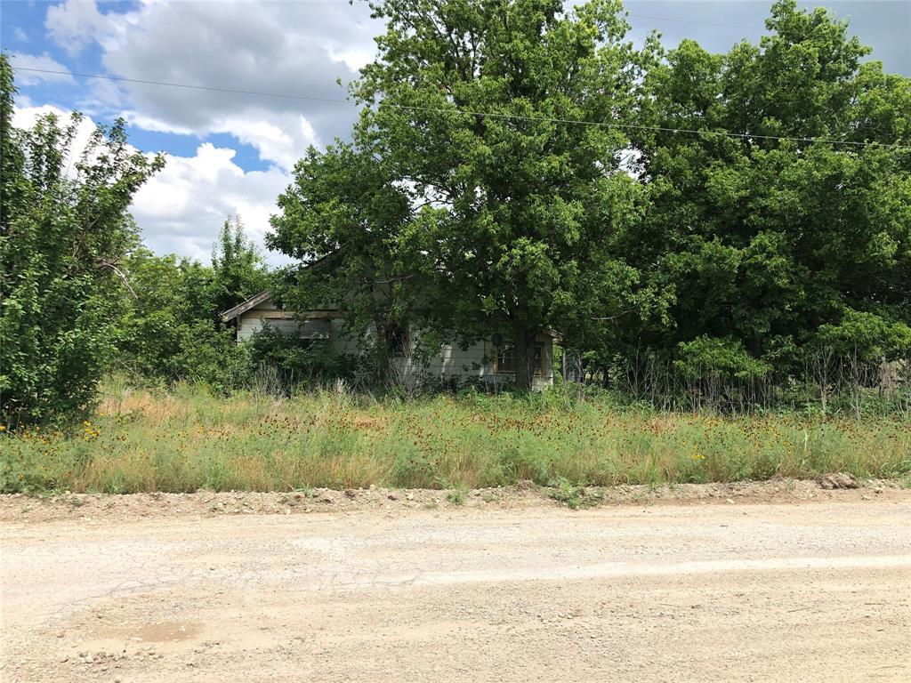 TBD W Third  Hamilton, Texas 76531 - Acquisto Real Estate best mckinney realtor hannah ewing stonebridge ranch expert