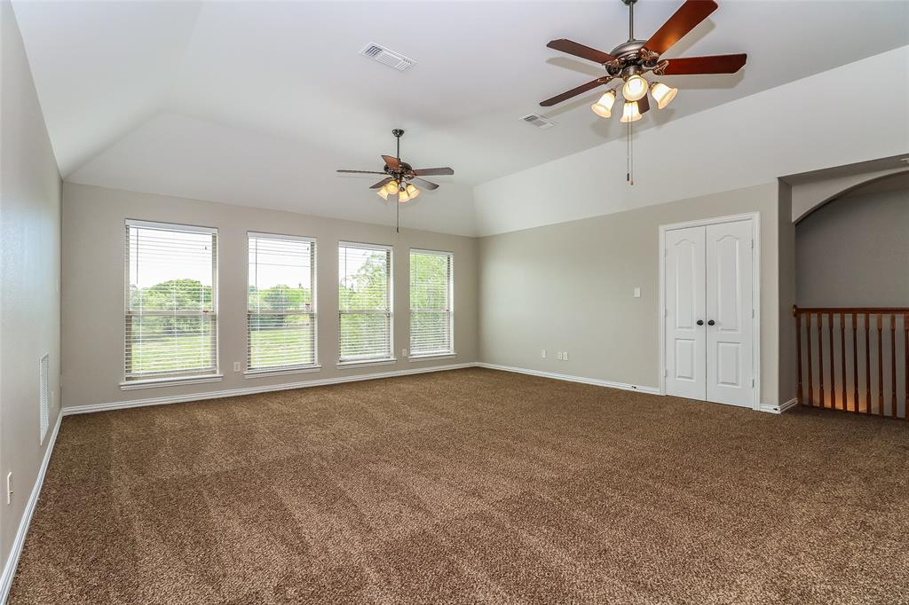 2773 Nelson Wyatt Road, Mansfield, Texas 76063 - Acquisto Real Estate best mckinney realtor hannah ewing stonebridge ranch expert