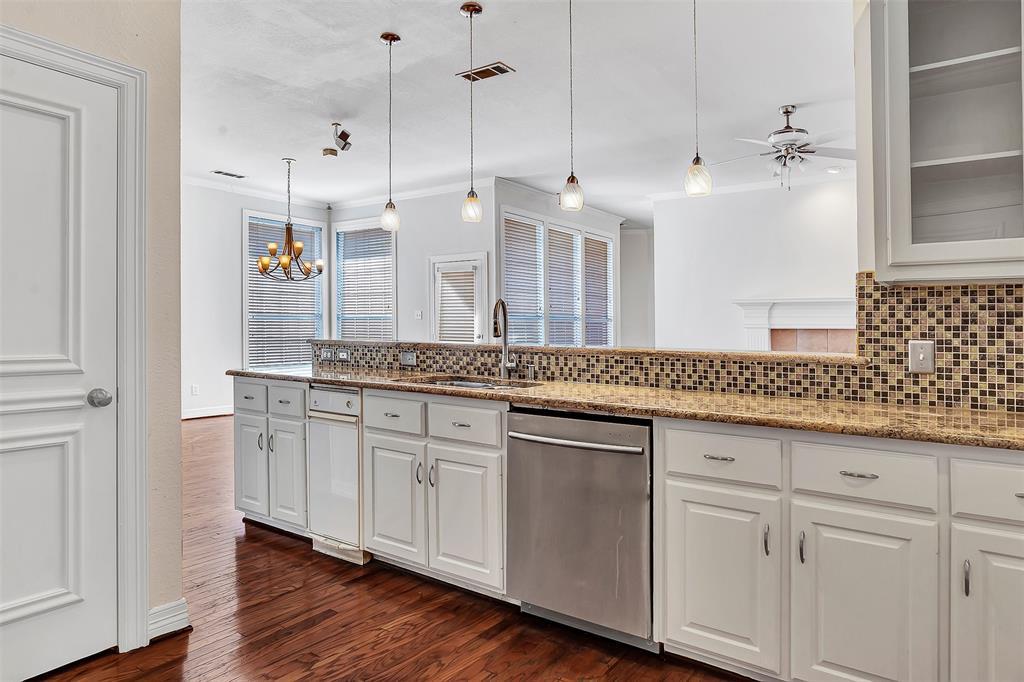 622 Sunningdale Richardson, Texas 75081 - acquisto real estate best highland park realtor amy gasperini fast real estate service