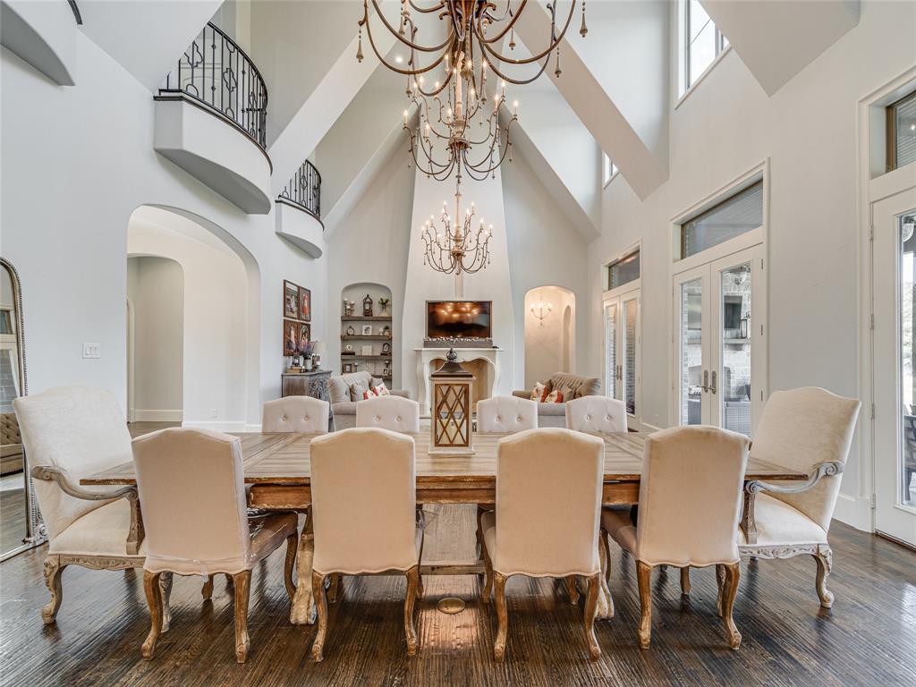 230 Oak Tree Drive, Waxahachie, Texas 75165 - acquisto real estate best luxury buyers agent in texas shana acquisto inheritance realtor