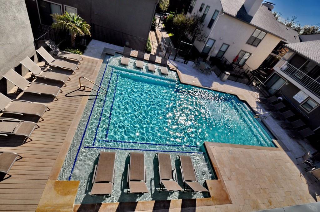 5909 Birchbrook Drive, Dallas, Texas 75206 - acquisto real estate best listing listing agent in texas shana acquisto rich person realtor