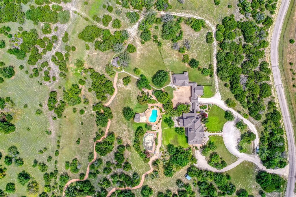 1821 County Road 2021 Glen Rose, Texas 76043 - acquisto real estate mvp award real estate logan lawrence