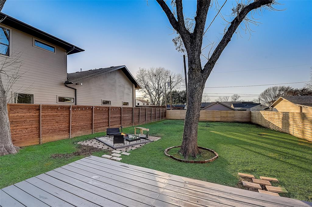 7307 Kaywood Drive, Dallas, Texas 75209 - acquisto real estate best park cities realtor kim miller best staging agent