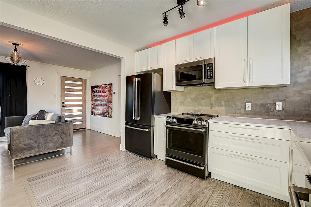7307 Kaywood Drive, Dallas, Texas 75209 - acquisto real estate best luxury buyers agent in texas shana acquisto inheritance realtor