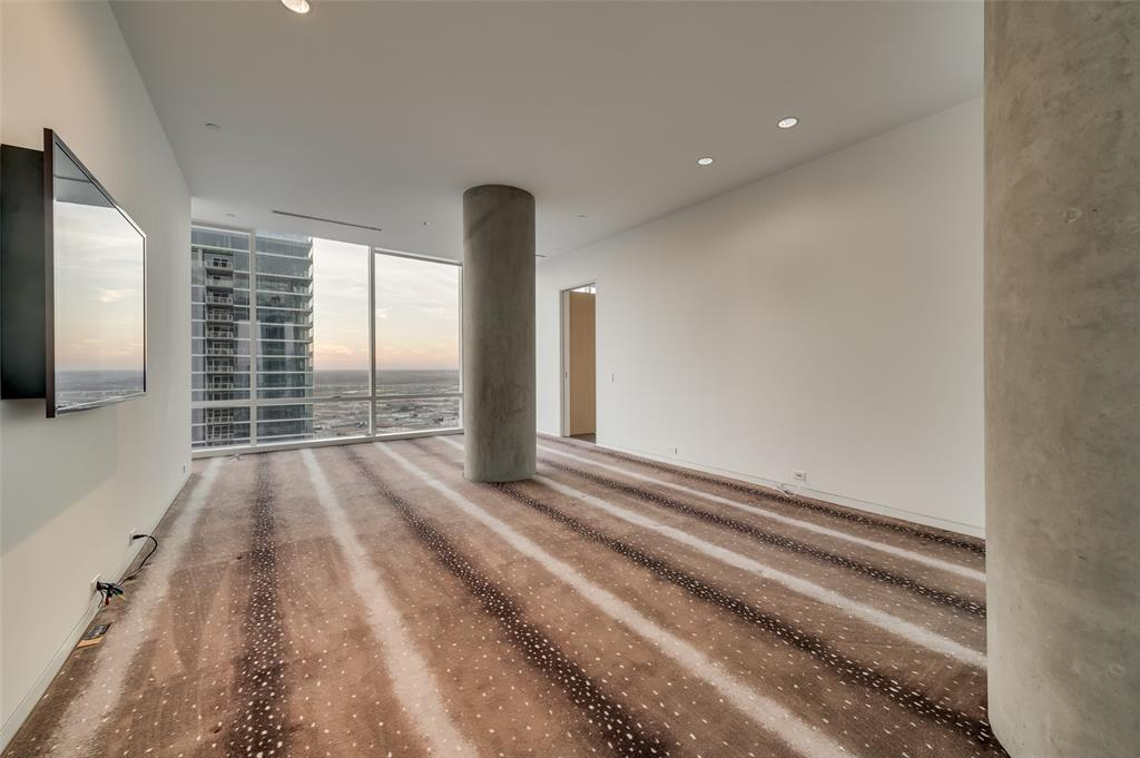 2430 Victory Park Lane, Dallas, Texas 75219 - acquisto real estate best park cities realtor kim miller best staging agent