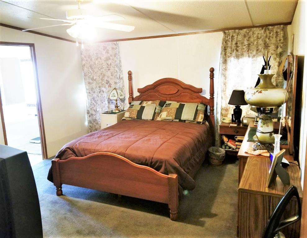 970 FM 2111 Ballinger, Texas 76821 - acquisto real estate best style realtor kim miller best real estate reviews dfw