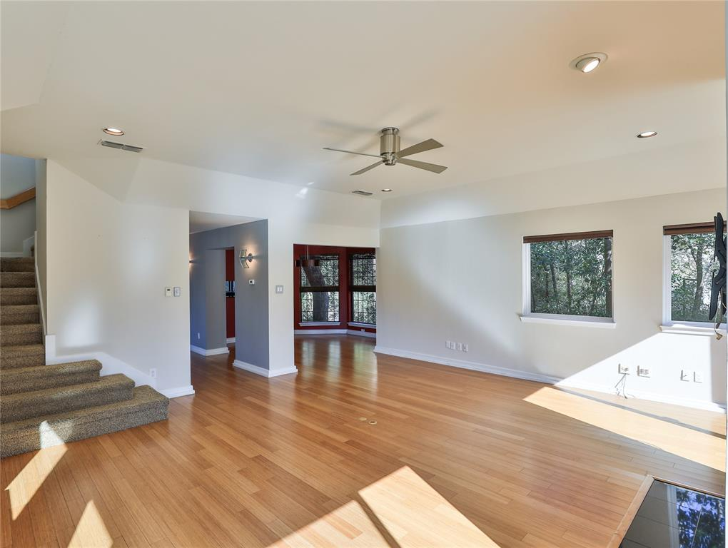 2643 Mccart Avenue, Fort Worth, Texas 76110 - acquisto real estate best listing listing agent in texas shana acquisto rich person realtor