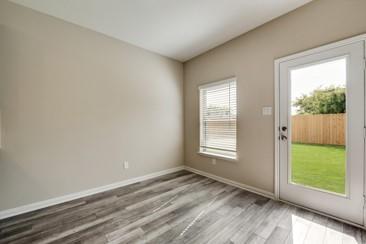 305 Golden Sands Lane, Princeton, Texas 75407 - acquisto real estate best highland park realtor amy gasperini fast real estate service