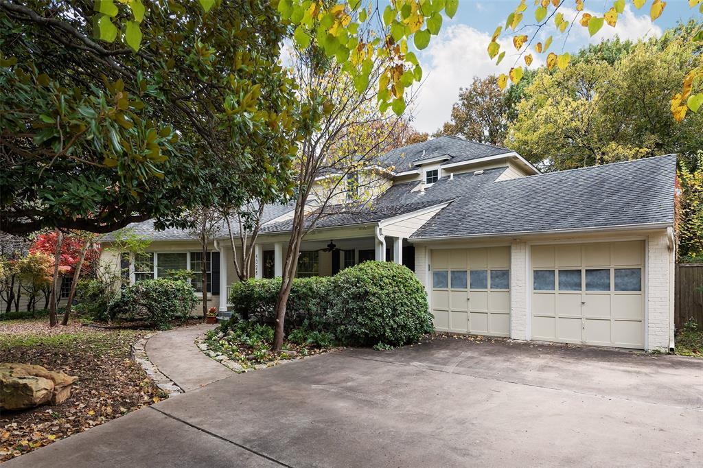 4326 Margate Drive, Dallas, Texas 75220 - acquisto real estate best the colony realtor linda miller the bridges real estate