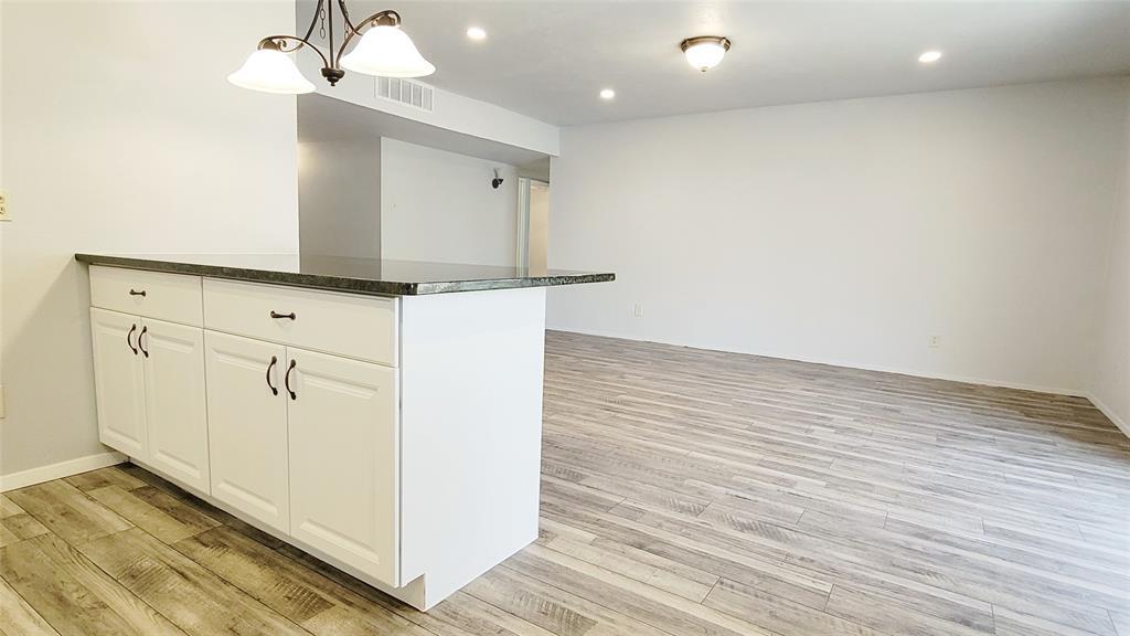 1108 Shenandoah Drive, Plano, Texas 75023 - acquisto real estate best prosper realtor susan cancemi windfarms realtor