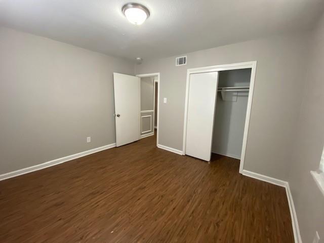 7808 Whitney Drive, White Settlement, Texas 76108 - acquisto real estate best highland park realtor amy gasperini fast real estate service