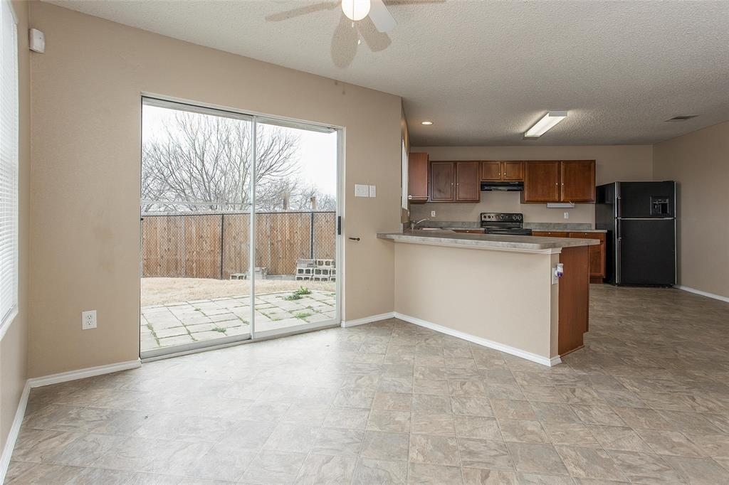 8304 Cutter Hill Avenue, Fort Worth, Texas 76134 - acquisto real estate best luxury buyers agent in texas shana acquisto inheritance realtor