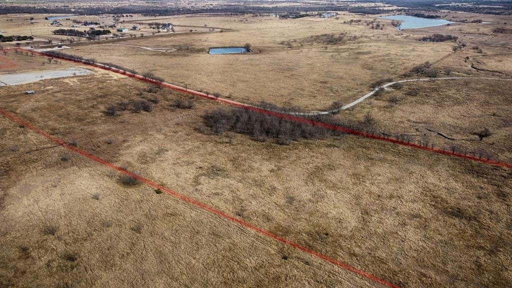 TBD T N Skiles Road, Ponder, Texas 76259 - acquisto real estate best prosper realtor susan cancemi windfarms realtor