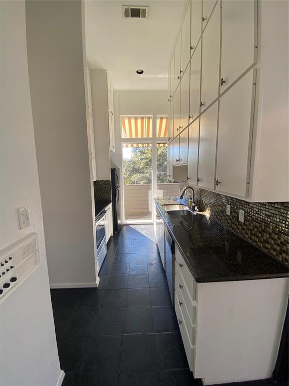 3610 Routh Street, Dallas, Texas 75219 - acquisto real estate best prosper realtor susan cancemi windfarms realtor