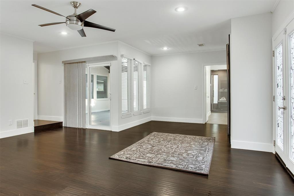 1507 Fielder Road, Arlington, Texas 76012 - acquisto real estate best style realtor kim miller best real estate reviews dfw